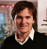 Dr Trost Wiesbaden